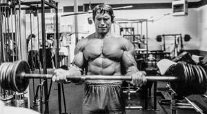 bíceps-arnold