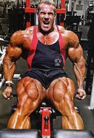 quadríceps-de-Jay-Cutler
