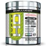 Super-HD-Cellucor