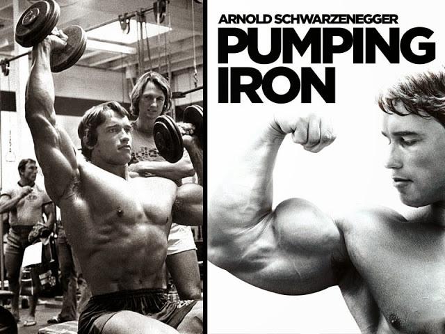 Pumping-Iron-(O-homem dos-músculos-de-aço)
