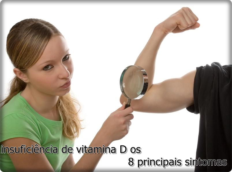 insuficiência-de-vitamina-d-saiba-os-8-principais-sintomas