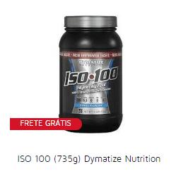 melhores-marcas-de-whey-protein-dymatize