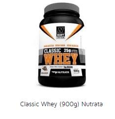 melhores-marcas-de-whey-protein-nutrata