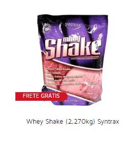 melhores-marcas-de-whey-protein-syntrax