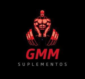 GMM Suplementos